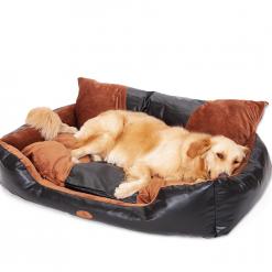 Dog Large Sofa Comforetable