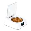 Infrared Auto Sensor Intelligent Bowl