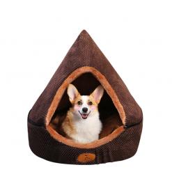 Dog Dirt-resistant Tent